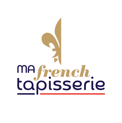 Logo-Ma-French-Tapisserie-papier-peint-made-in-France-Carre_Fond-Trans