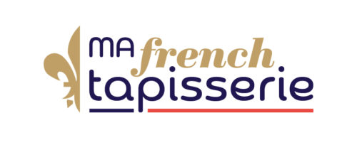 logo-ma-french-tapisserie-papier-peint-made-in-france-francais